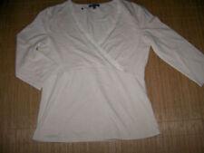 Street One 3/4 Arm Damenblusen, - Tops & -Shirts in Größe 40