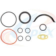 Engine Timing Cover Gasket Set-Eng Code: VQ35DE Apex Automobile Parts ATC5340