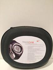 SM0020-001 Ultimate Nike Triax CV10 Running Kit Wrist Watch Unisex