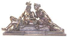 Statuette Zeus et Hera 31 5 cm - statuette Veronese