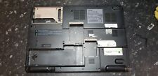 Toshiba Satellite P100  Lower Base Cover Bottom Case Chassis 989
