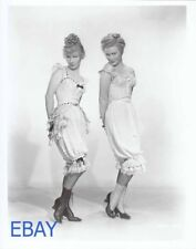 Veronica Lake super sexy Joan Caulfield RARE Photo The Sainted Sisters