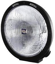 Fog Light Kit: Rallye 4000; single beam