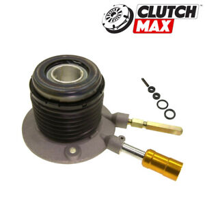 OEM HD CSC CLUTCH SLAVE CYLINDER fits GM CHEVY 2004-2012 COLORADO CANYON PICKUP