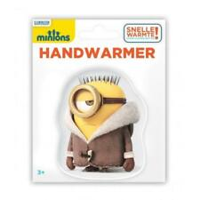 Minions Hand Warmer