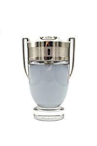 Invictus by Paco Rabanne 5.1 OZ / 150 ML EDT SPRAY Cologne for Men - Brand New