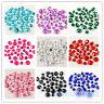 2000pcs 4.5mm Wedding Decoration Crystals Diamond Table Confetti Party Supplies