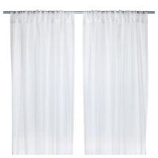 Buy IKEA Kitchen Curtains & Blinds | eBay