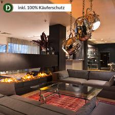 Städtetour Kurz-Urlaub 4*Hotel in Hannover (2ÜN/2Pers.)