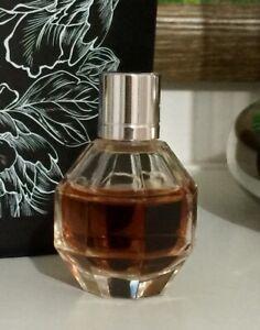 Viktor & Rolf FLOWERBOMB 7ml Eau de Parfum VINTAGE Original FIRST EDITION 2006