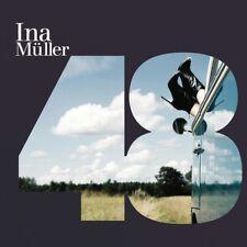 Ina Mueller - 48