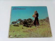 """JACKIE De SHANNON*TO BE FREE*1970 IMPERIAL-LP-12453 *12""""33 RPM LP*POP/VOCALS*EX"""