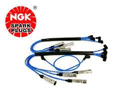 NGK Spark Plug Wire Set EUC050