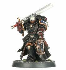 Warhammer 40k Indomitus Primaris Space Marine Judiciar