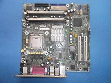 placa base HP SP#403714-001