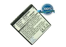 3.7V battery for Nokia BL-6Q, 6700 Classic Li-ion NEW