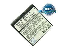 3.7 v batería para Nokia Bl-6q, 6700 Classic Li-ion Nueva