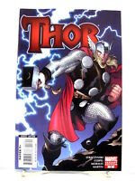 *THOR Vol. 3 + Specials and Mini-Series LOT of 17 Books! Straczynski/FRACTION!