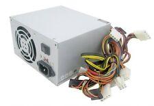 NEW 430-Watt Upgrade Power Supply for Dell XPS 400 410 420 430 Desktop Tower PC