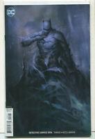 Detective Comics - Batman #1006 NM VARIANT Cover  DC Comics MD12