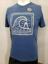 New Quiksilver Tribal PTN. Men's Short Sleeve T-Shirt, Mult Colors, S-XL, Slim