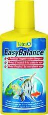 Tetra Easy Balance 250 ML per Acquario Vasca dei Pesci