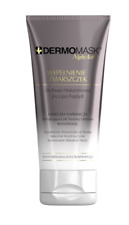 L`BIOTICA LBIOTICA DERMOMASK NIGHT ACIVE FACE REPAIR MASK WRINKLE FILLER