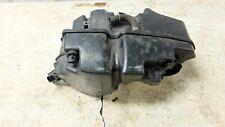 07 Suzuki VZR 1800 M109R M109 R Boulevard air filter box airbox