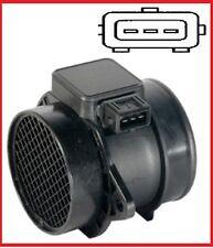Debimetre d'air Bmw Serie 3 E46 Berline 320i - 323i - 325i - 325xi - 328i