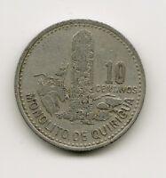 1897 O VAM-6 Morgan Silver Dollar #64886 High Grade Coin US Mint Rare KEY Date