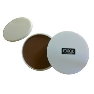 Capillary Mascara Ecobell