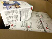 Box of 10 New 8511 - Exp 2025