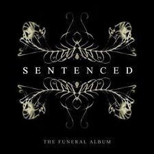 Reissue Metal Vinyl Records