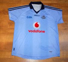 O'Neills Ath Cliath GAA shirt (Size XL)