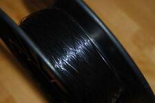 Nitinol NiTi SMA muscle wire .5mm 10 Feet uncut Shape Memory Alloy