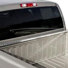 Ford F150-250 1987-1996 Diamond Plate Front Bed Cap Putco 51222