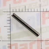 """071297 Paslode Roll Pin 1/8 x 1-1/8"""""""