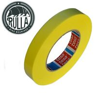 Tesa 4289 No Tubes, Tubeless rim tape, 19 mm large X 66 M Long