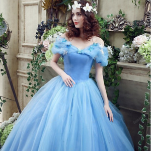 Gardlilac Off Shoulder Prom Ball Gown Quinceanera Dresses Prom Dress for Teens