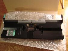 Canon Reverse Guide Unit FF3-4631-000 Old Store Stock