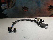 2007 HONDA CRF 250 WIRE HARNESS  (A) 07 CRF250