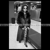 #phs.004822 Photo VICKY LEANDROS 1973 Star