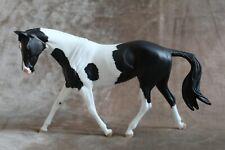 Breyer Traditional Repaint Modellpferd Pferd Repainted