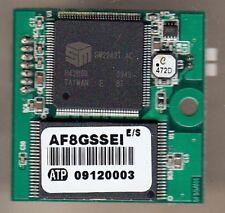 ATP AF8GSSEI SATA DOM 8GB HOIZONTAL FLASH MODULE - NEW