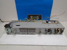 Akai 4000DSMKII 4000DSMK2 Play/Rec Amp 120VAC 60Hz Used