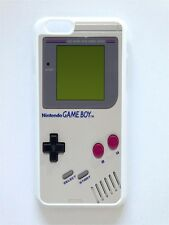 NEW iPhone 6 Case, Nintendo Game Boy, Rétro Design