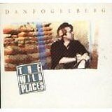 FOGELBERG Dan - Wild places (The) - CD Album