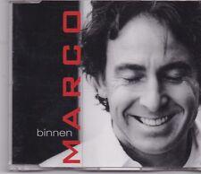 Marco Borsato-Binnen cd maxi single