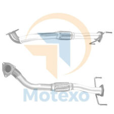 Connecting Pipe SAAB 9-5 1.9TiD (Z19DTH) 10/05-12/09