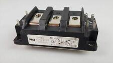 .PP4645 Insulated gate bipolar transistor IGBT Mitsubishi CM150DY-24H